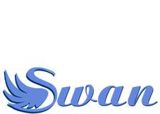 active-logo-swan01