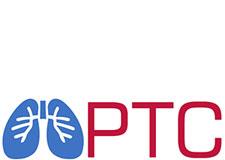 active-logo-ptc01